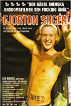 Image of Fjorton suger