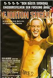 Fjorton suger(2004) Poster - Movie Forum, Cast, Reviews