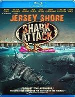 Jersey Shore Shark Attack(2012)