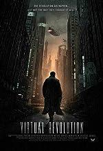 Virtual Revolution(2016)