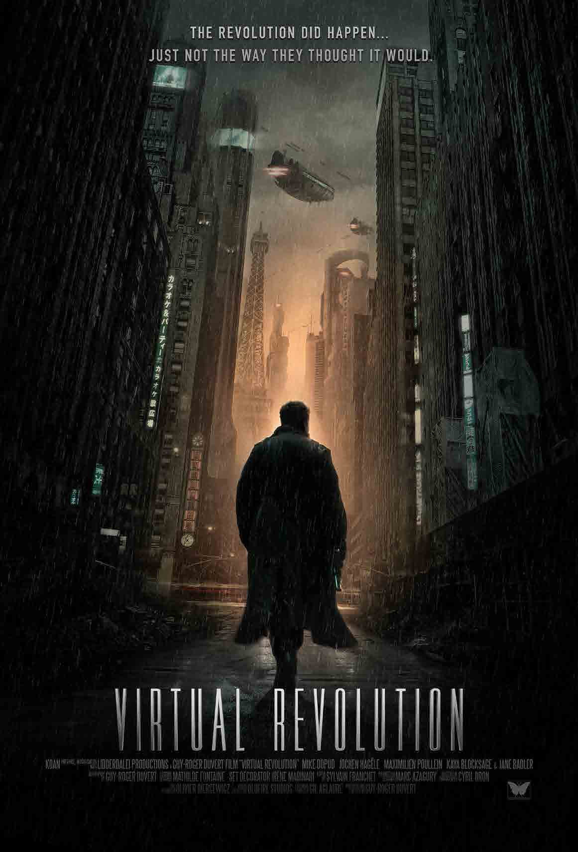 image Virtual Revolution Watch Full Movie Free Online
