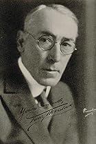 Image of Tully Marshall