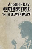 Image of Another Day, Another Time: Celebrating the Music of Inside Llewyn Davis
