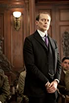 Image of Boardwalk Empire: Ging Gang Goolie