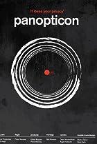Image of Panopticon
