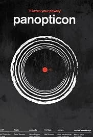 Panopticon Poster