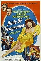 Image of Bride of Vengeance