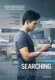 Searching (Hindi)