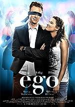 Ego(2013)