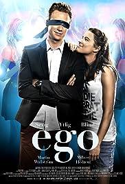 Ego(2013) Poster - Movie Forum, Cast, Reviews