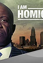 Primary image for I Am Homicide