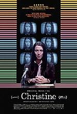Christine(2016)