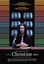 Christine 2016 1080p BRRip x264 AAC-ETRG 1.7GB