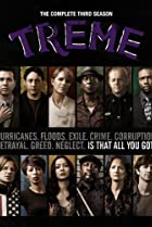Image of Treme