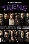 Treme: The Complete Second Season Blu-ray and DVD Debut April 17th