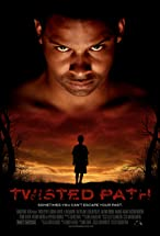 Primary image for Twisted Path