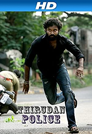 Thirudan Police (2014) Download on Vidmate