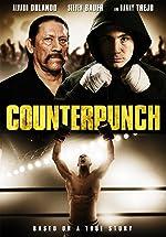 Counterpunch(2013)