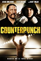 Image of Counterpunch