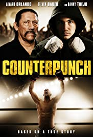 Kontra / Counterpunch (2014)