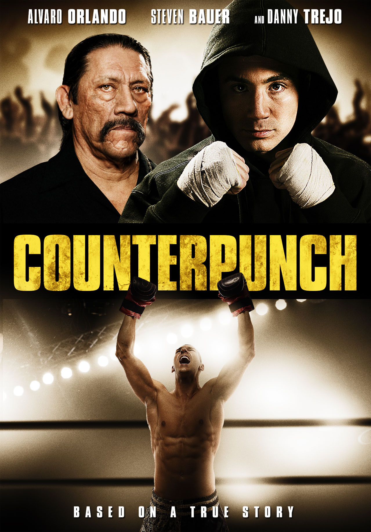 image Counterpunch Watch Full Movie Free Online