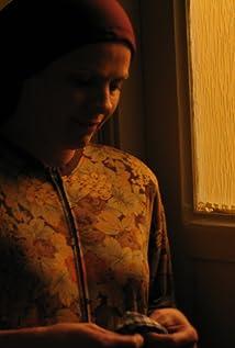 Sharon Hacohen Picture
