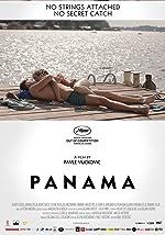 Panama(2015)