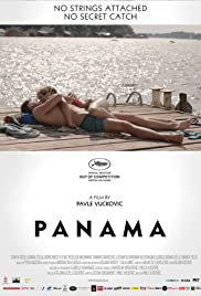 Panama (2015) Poster - Movie Forum, Cast, Reviews
