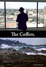 The Coffers