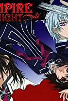 Image of Vampire Knight: Fangs of Repentance