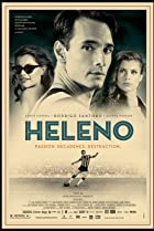 Image of Heleno