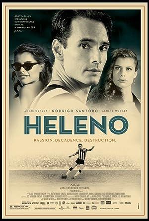 Heleno (2011)