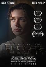 Lemonade Theory
