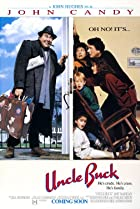 Image of Uncle Buck