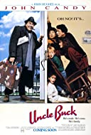 Uncle Buck 1989