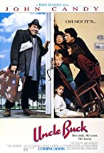 Primary image for Uncle Buck