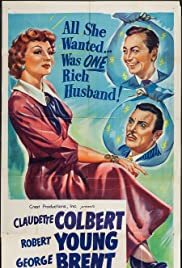 Bride for Sale Poster