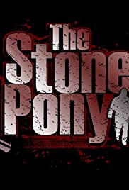 The Stone Pony Poster