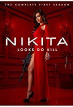 Primary image for Nikita