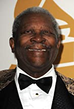 B.B. King's primary photo