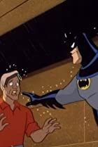 Image of Batman: The Animated Series: Perchance to Dream