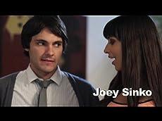 Joey Sinko Reel