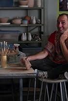 Image of Community: Beginner Pottery
