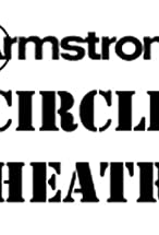 Primary image for Armstrong Circle Theatre