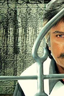Mohan Babu Picture