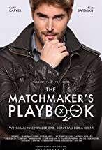 Primary image for The Matchmaker's Playbook