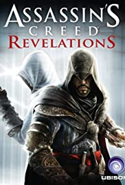 Assassin's Creed: Revelations(2011) Poster - Movie Forum, Cast, Reviews
