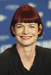Sandy Powell Picture