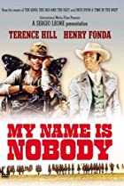 Image of My Name Is Nobody