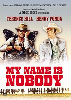 Watch My Name is Nobody 1973 HD 720P Kopmovie21.online